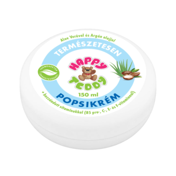 babaapolas-popsikrem-trans